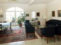 Bild 1: Appartementhaus ATLANTIC - Appartement 11