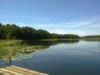 Bild 13: Ferienwohnung Nr.3 im Gutshaus Mecklenburger-Seenplatte
