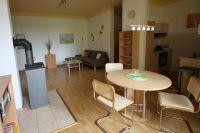 Bild 4: Ferienwohnung Nr.3 im Gutshaus Mecklenburger-Seenplatte