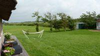 Bild 10: BULLERBÜ-Exkl Ferienwohnung 120 m² mit Garten, Alleinlage im Reet-Dach-Haus