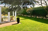 """Bild 19: Charmantes Ferienhaus """"Beveland Cottage"""", privater Garten, am Veerse Meer"""