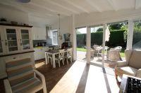 """Bild 4: Charmantes Ferienhaus """"Beveland Cottage"""", privater Garten, am Veerse Meer"""