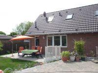 Bild 4: Ferienhaus Frank Burwitz in Wiek auf der Insel Rügen