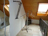 Bild 7: Ferienwohnung Haus Baier****mit Balkon, in 15 Minuten am Bodensee