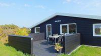 Bild 10: Ferienhaus in Løkken/Süd