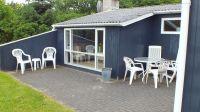 Bild 10: Ferienhaus in Blokhus / Hune, Nordjütland