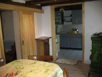 Bild 4: Haus Paulette am Ortsrand + eingez.Garten im Elsaß für Urlaub mit dem Hund