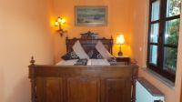 Schlafzimmer 2 - Bild 4: Ferienhaus Blinfuer104 in St. Peter-Ording