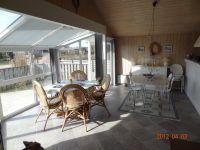 Bild 1: Ferienhaus in Lökken/Furreby
