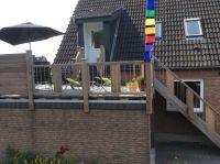 """Bild 1: Ferienwohnung """"Inseltraum"""" 2-4 Pers. (beide Wohnungen für bis zu 7 Pers.)"""