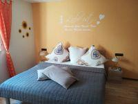 Bild 4: Ferienwohnungen Ute Reinert - FeWo 1 (60 m²)