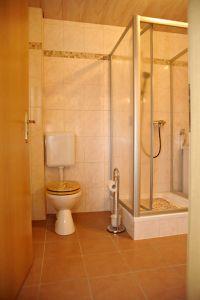 Bild 13: Ferienwohnungen Ute Reinert - Fewo 2 (88-100 m²)