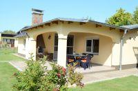 """Bild 1: Ferienhaus """" Casa Laguna"""" Ostseebad Rerik/ OT Roggow"""