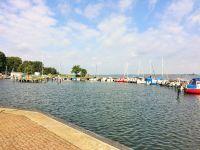 Bild 13: Ferienbungalow an der Ostsee bei Rügen/Stahlbrode
