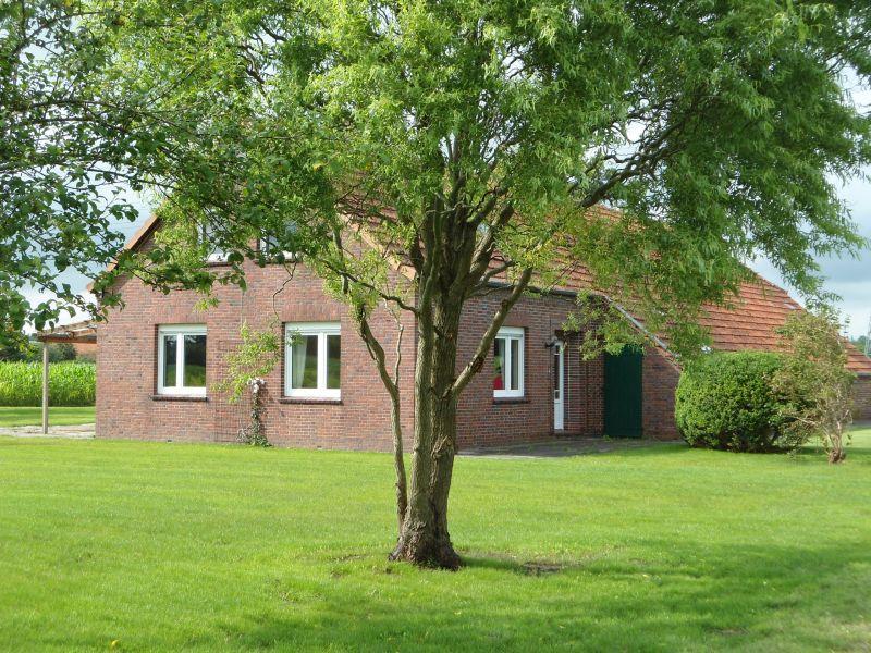 chill ecke wohnzimmer:Bildergalerie Ferienhaus 4803 – Modernes Ferienhaus in Alleinlage an