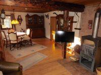 Bild 7: Ferienhaus Warratz in idyllischer Alleinlage zum Alleinbewohnen Schwarzwald