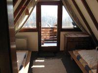 Bild 10: Ferienhaus Krähennest im Chiemgau