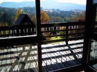 Bild 7: Ferienhaus Krähennest im Chiemgau