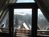 Bild 4: Ferienhaus Krähennest im Chiemgau