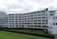 Bild 1: Ferienwohnung Elbschiffer in Cuxhaven mit Meerblick 5.Stock