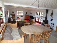 Bild 4: Ferienhaus in Blokhus/Hune