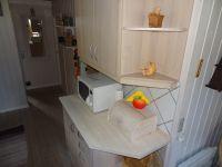 Bild 7: Ferienhaus in Blokhus/Hune