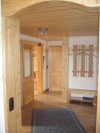 Bild 10: 4 Sterne Fewo Fürbüüni DG 4 Pers., Balkon, 2 DZ, 2 DU/WC, w-lan