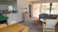 Bild 7: Ferienhaus in Løkken / Furreby