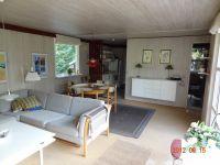 Bild 4: Ferienhaus in Blokhus / Hune