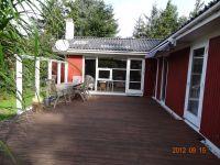 Bild 10: Ferienhaus in Blokhus / Hune