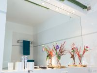 Blick aus der Badewanne - Bild 10: Fantastische Wohnung im Zentrum