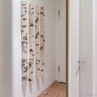 Garderobe im Spiegel - Bild 13: Fantastische Wohnung im Zentrum