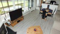 Bild 16: Neu Renoviertes Ferienhausaus in Løkken aus Holz Nur 100m vom Strand