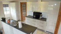 Bild 19: Neu Renoviertes Ferienhausaus in Løkken aus Holz Nur 100m vom Strand