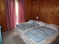 Bild 1: Ferienhaus in Saltum-Strand 1 kleiner Hund erlaubt