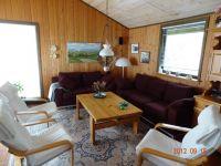 Bild 7: Ferienhaus in Saltum-Strand 1 kleiner Hund erlaubt
