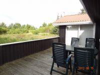Bild 10: Ferienhaus in Saltum-Strand 1 kleiner Hund erlaubt