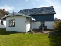 Bild 10: Ferienhaus Becker II im Ostseebad Prerow für 3 Personen