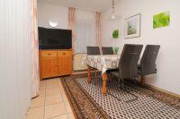 Bild 4: Ferienwohnung Prus im Haus Gorch Fock