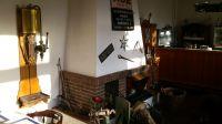 Bild 16: Ferienwohnung in der Pension Alte Dorfschule im Kaiser-Wilhelm-Koog Nordsee