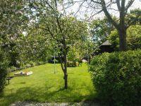 Bild 4: Ferienwohnung in der Pension Alte Dorfschule im Kaiser-Wilhelm-Koog Nordsee