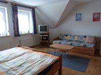 Bild 4: Ferienhaus Brandgans in Norden, 2 Schlafz., Bad, Gäste-WC, Terrasse, Garten