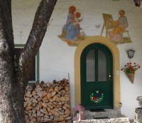 Bild 10: Haus Greif in Garmisch-Partenkirchen
