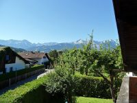 Bild 1: Haus Greif in Garmisch-Partenkirchen