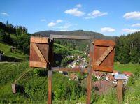 Bild 22: Exclusive Studio- Ferienwohnung im Schwarzwald - Hund incl.