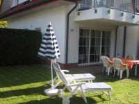 Bild 4: Ferienwohnung Rintisch in Zingst
