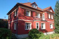 Wir erwarten Sie. - Bild 10: Ferienhaus am südöstlichem Stadtrand von Berlin in Woltersdorf Schleuse