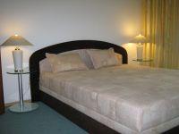 Bild 4: Ferienwohnung EifelNatur 2 - großzügige 3-Sterne-FeWo für bis zu 7 Personen
