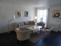 Bild 1: Sehr schöne Ferienwohnung über 2 Etagen in Bindslev bei Hirtshals