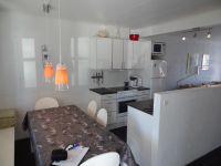 Bild 7: Sehr schöne Ferienwohnung über 2 Etagen in Bindslev bei Hirtshals
